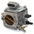 Карбюратор STIHL MS440, HD-15D
