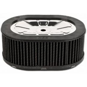Фильтр воздушный ST MS441, MS460 HD2