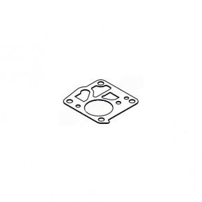 Уплотнение диафрагмы насоса ST MS640, MS650, MS660, MS661
